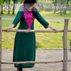 Long Kurtis for Girls 2014