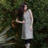 Mehryn Zafar Formal & Bridal Wear Dresses 2014 For Women