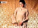 Nishat Linen Spring Summer Dresses 2014 Volume 1