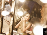 Pantene Bridal Couture Week Lahore