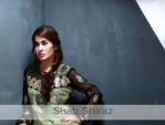 Shab Shiraz Formal Dresses 2014 For Women