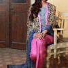Zunaira Lounge Valentine's Day Dresses 2014 For Women