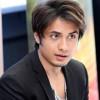 "Ali Zafar interviews ""Talent is not lacked in Pakistan"""