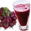 Advantages of Vegetable Juices in Winter Season