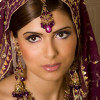 New And Stylish Collection Of Bridal jewellary For Weddings 2014