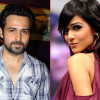 Emraan Hashmi irritated with Humaima Malik