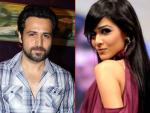 Emraan Hashmi irritated with Humaima Malik