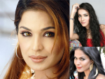 Meera declares Humaima & Veena unprofessional actresses