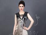 Jugaan Formal Wear Women Dresses 2014