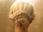 Beautiful & Stunning Hairstyle For Girls