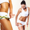 Body Sculpting Treatments