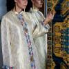 Braahtii Spring Dresses 2014 For Women