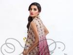 Needlez by Shalimar Summer Dresses 2014 For Women