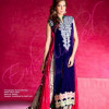 Embellished by Sadaf Amir Formal Spring Dresses 2014