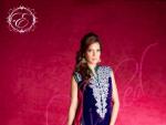 Embellished by Sadaf Amir Formal Spring Dresses 2014