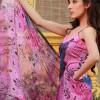 Shariq Textiles Lawn Libas Dresses 2014 for Volume 2