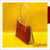 Jafferjees Women Handbags 2014