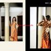 Lala New Spring Dresses 2014 for Women