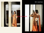 Lala New Spring Dresses 2014 for Women
