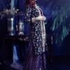 Maheen Karim Women Bridal Dresses 2014