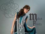 Mallal Designer Women Lawn Dresses 2014