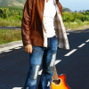 Pakistani Singer Atif Aslam-Complete Profile