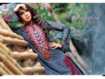 Shaista Cloth Women Summer Dresses 2014 Volume 2
