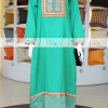 Thredz Casual Wear 2014 Dresses for Women