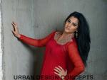 Urban Design Concepts Women Spring Dresses 2014