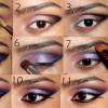 Makeup Tips For Hazel Eyes