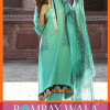 Bombaywala Women Spring Summer Dresses 2014