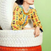 Zara Shahjahan Coco Summer Dresses 2014