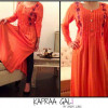 Kapraa Gali By Anum Jung Women Spring Dresses 2014