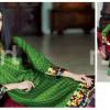 Nishat Linen Women Lawn Prints 2014 Volume 2