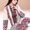Mausummery Summer Dresses 2014 Volume 2