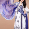 Mausummery by Huma Women Summer Dresses 2014