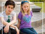 Mischeifs Kids Wear Summer Dresses 2014