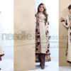 Needle Impressions Women Summer Dresses 2014
