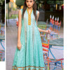 Taana Baana Women Summer Dresses 2014 Volume 2