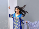 Reet Summer Lawn Prints 2014