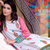 Rujhan Fabric Parisha Women Lawn Collection 2014 Volume 3