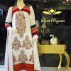 Syra Rezwan Women Spring Dresses 2014