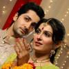 Aiza Khan and Danish Taimor Going to be Engaged