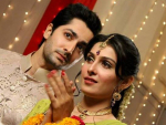 Aiza Khan and Danish Taimor Going to be Engaged