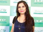 Pure Health Café Karachi Opening Ceremony 2014