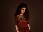 Mix and Match Women Summer Dresses 2014
