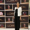 Beauty Leader L'Oréal Paris: Charished 100 years of legendary beauty