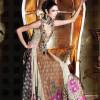 Ambreen Azhar Formal Summer Dresses 2014 For Women