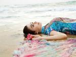 Amna Ismail Summer Dresses 2014 Volume 2 For Women