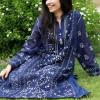 Andaaz Women Summer Collection 2014